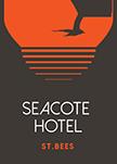 Seacote hotel logo