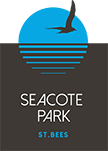 Seacote Park logo