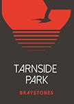 Tarnside Park logo